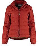 Fjällräven Övik Lite Jacket W, autum-leaf