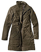 Fjllrven Jacke `Sumeral  Jacket&#039;, dark-oliv