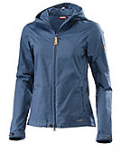 Fjällräven Jacke 'Stina Jacket', uncle-blue