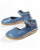 Duckfeet &#039;Mols&#039;, jeansblau