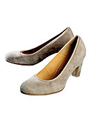 Gabor Pumps Susette, taupe
