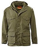 Fjällräven Jacke Greenland Jacket, green