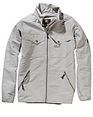 Jack Wolfskin Jacke 'Borasco Jacket Men', pure-sands