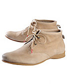 Think! Halbschuhe Linny, taupe