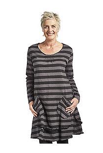 Jersey-Kleid Lotte