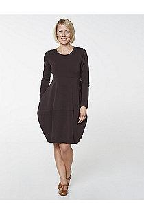Jersey-Kleid Mila