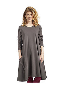 Jersey-Kleid Susannah