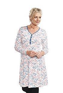 Kleid Sue