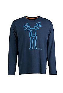Jersey-Shirt Rudooolf