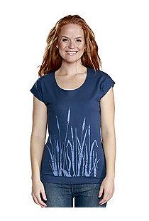 Shirt Freilich