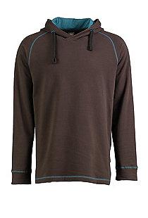 Sweat-Shirt 200 PS 6