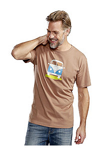 T-Shirt Methusalem