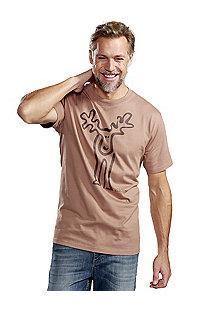 T-Shirt Rudolf