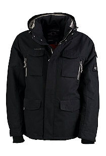 Outdoorjacke Vinko