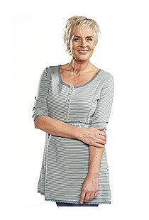 Shirttunika Carla