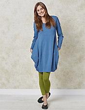 Jersey-Kleid Jory