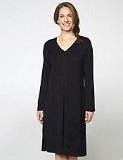Jersey-Kleid Keira