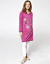 Jersey-Kleid Sarita