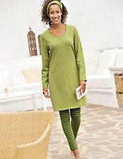 Jersey-Kleid Yolie