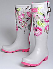 Stiefel Hope