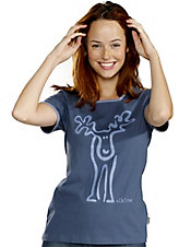 Shirt Rudolfine