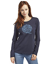 Jersey-Shirt Sundowner