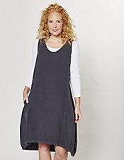Leinen-Kleid Ricarda